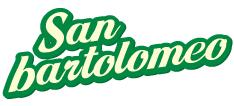 San_Bartolomeo_main_webiste_logo_november_2016