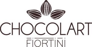 logo-marrone-chocolart-fiortini-300×155