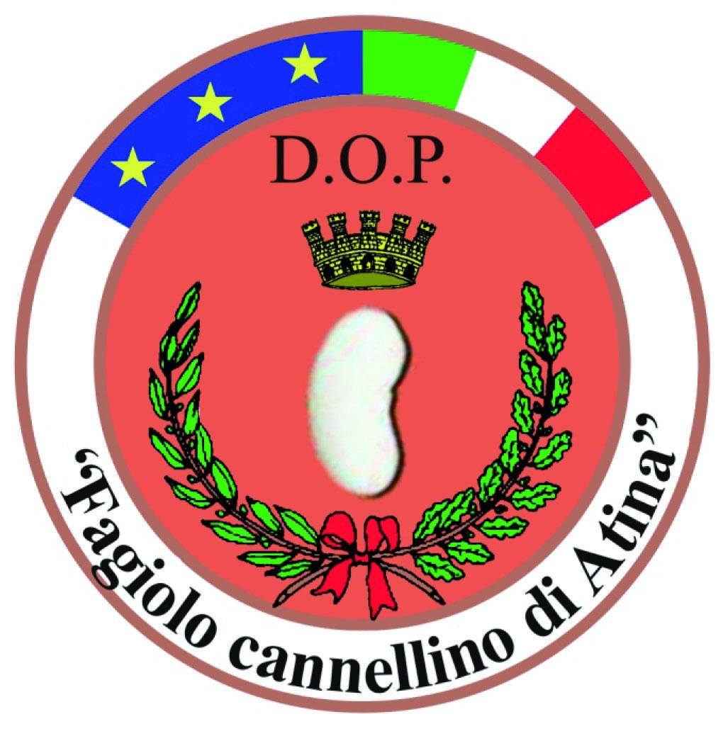 lp_fagiolo_cannellino_di_atina