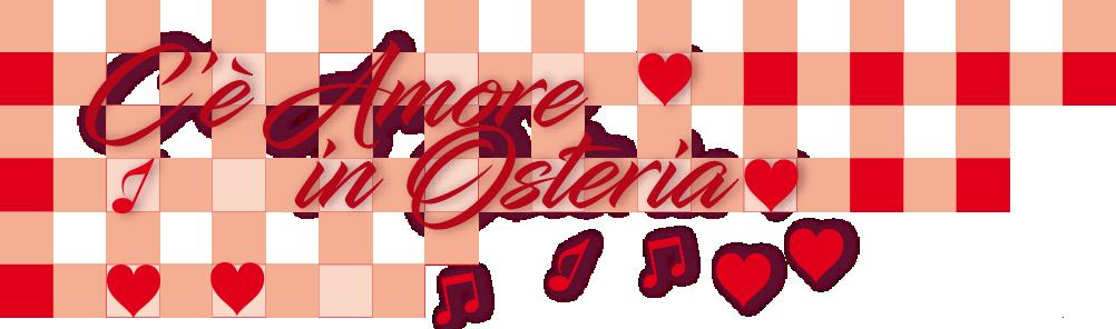 banner_san-valentino_SITO