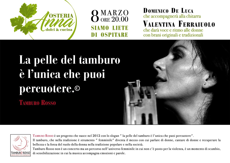 flyer8-marzo_FRONTE
