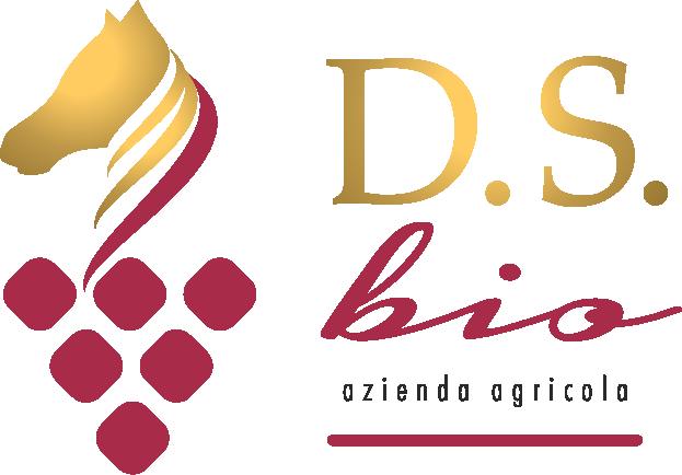 ds_bio_scrittadx
