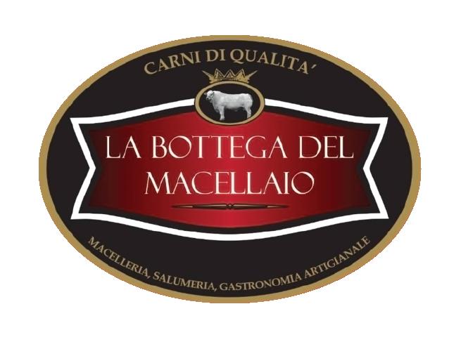 logo_macelleria