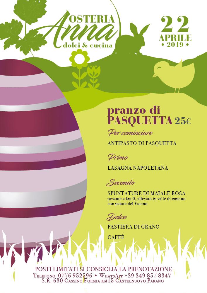 manifesto-pasqua_sito