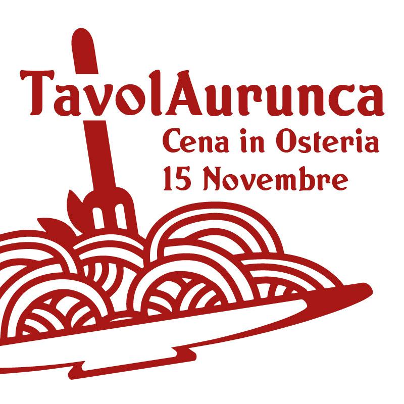 Icona-sito_tavolaurunca